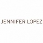 Jenifer Lopez *