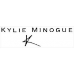 Kylie Minogue *