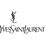 Yves Saint-Laurent *
