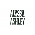 Alyssa Ashley *